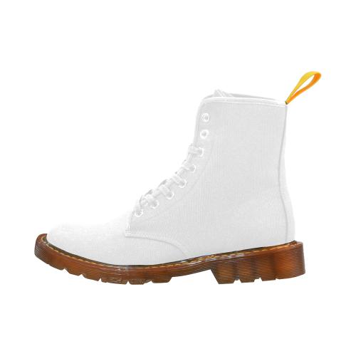 Martin Boots For Women Model 1203H