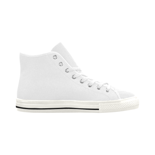 Vancouver H Women's Canvas Shoes (1013-1)