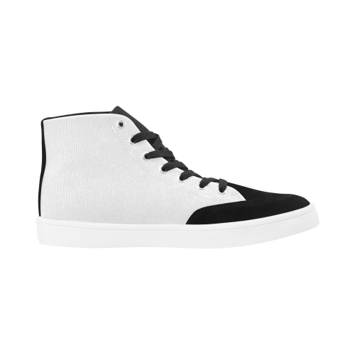 Herdsman High Top Shoes for Women (Model 038)