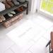 """Azalea Doormat 23.6"""" x 15.7"""""""