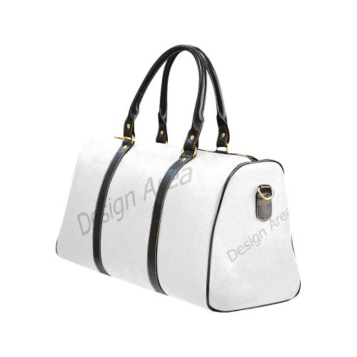 New Waterproof Travel Bag/Large (Model 1639)