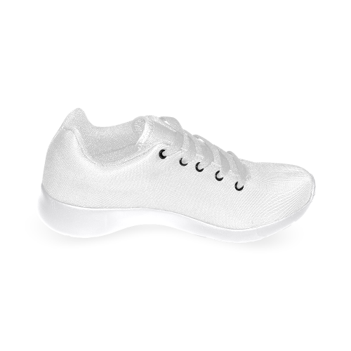 Women's Running Shoes/Large Size (Model 020)