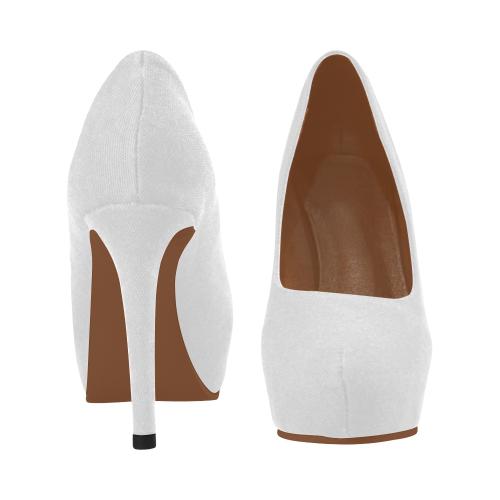 Women's High Heels (Model 044)