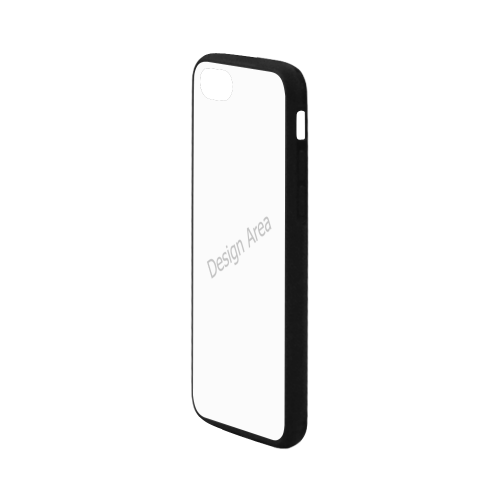 "Rubber Case for iPhone 8 (4.7"")"
