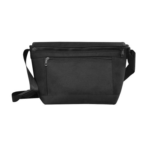 New Messenger Bag (Model 1667)