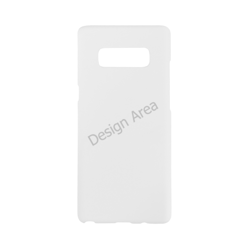 Hard Case for Samsung Note8