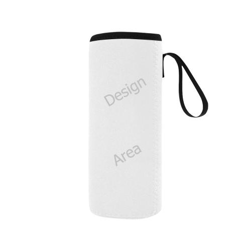 Neoprene Water Bottle Pouch/Medium