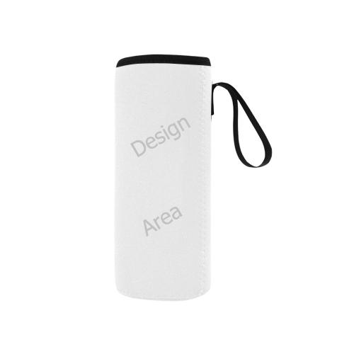 Neoprene Water Bottle Pouch/Small