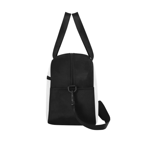 Fitness Handbag (Model 1671)
