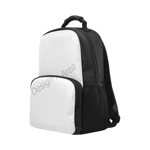 Unisex Laptop Backpack (Model 1663)