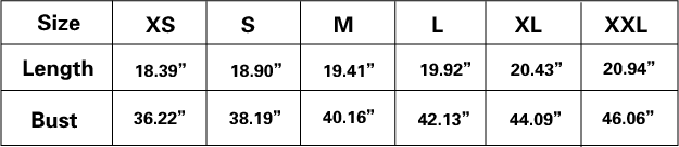 dd508b2e003c5 AAW101 Black Crop Top Sweater All Over Print Crop Hoodie for Women ...