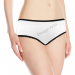 Women's All Over Print Classic Briefs (Model L13)