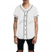 All Over Print Baseball Jersey for Men (Model T50)