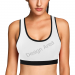 Women's All Over Print Sports Bra (Model T52)