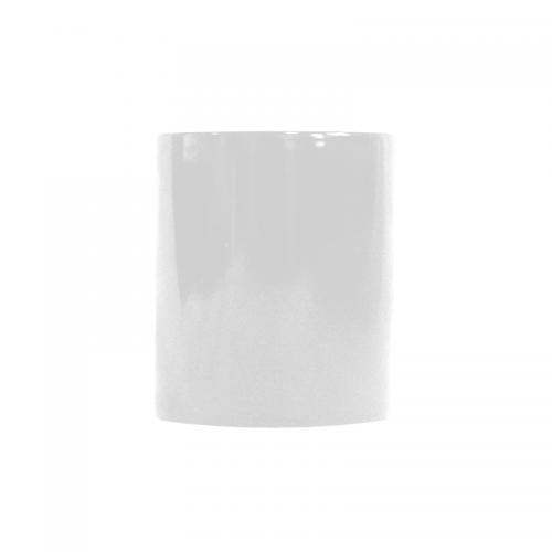 Custom Morphing Mug (11oz)