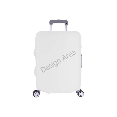 Luggage Cover/Small 24'' x 20''