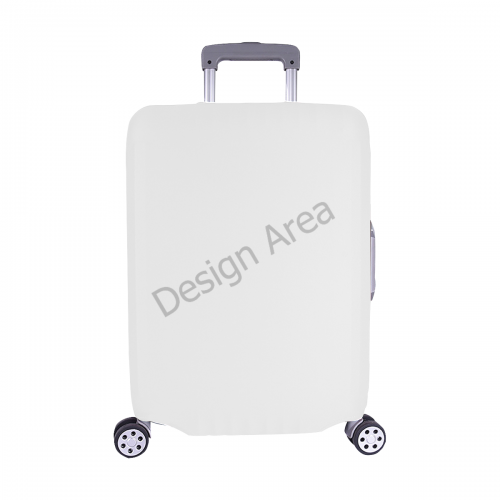 Luggage Cover/Medium 28.5'' x 20.5''