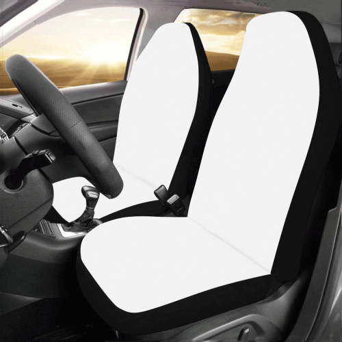 Car Seat Covers (Set of 2)