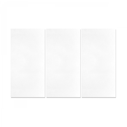 Canvas Wall Art X (3 pieces)