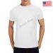 Classic Men's T-Shirt (White)
