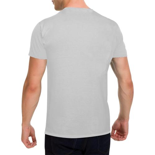 Men's Softstyle T-Shirt - 64000
