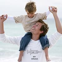 Clothes for Men&Kids
