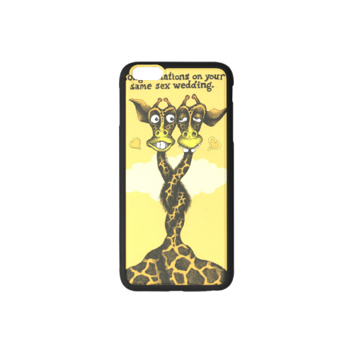 Create Your Own Funny Giraffe Quotes Congratulations On