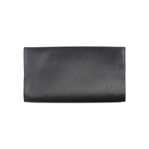At The Fair Clutch Bag (Model 1630)