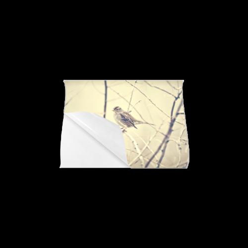 """Sweet Bird Poster 11""""x8.5"""""""