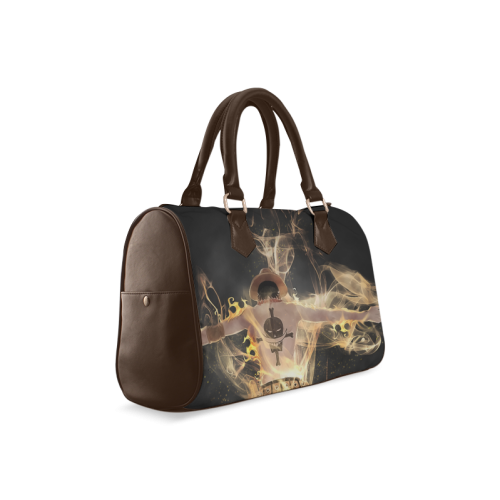 42166d224f4a20a4c942a0f092529822720ed0ad.jpg Boston Handbag (Model 1621)