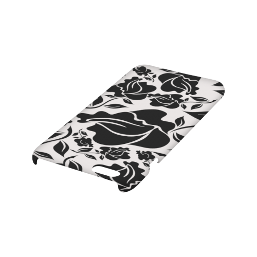 Artsadd Beautiful Design Seamless Vintage Floral P Hard Case for iPhone 6/6s plus