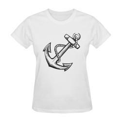 Simple Anchor Tattoo Designs Popular Sale Gifts Artsadd