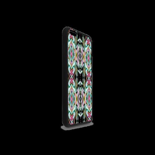 Alternative design Rubber Case for iPhone 6/6s Plus