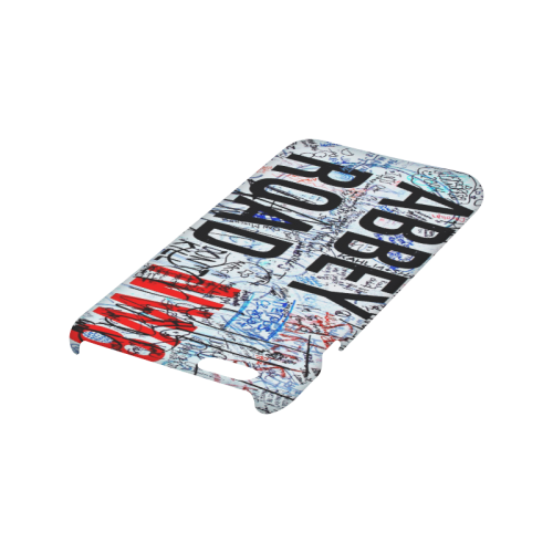 ABBEY ROAD Hard Case for iPhone 6/6s plus