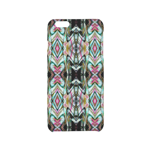 Alternative design Hard Case for iPhone 6/6s plus