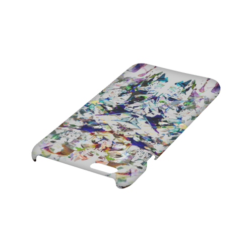 Abstract art Hard Case for iPhone 6/6s plus