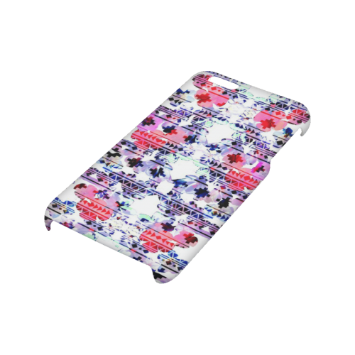 Beautiful illustrations Hard Case for iPhone 6/6s plus