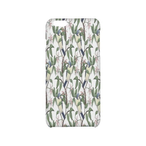 Bird tumblr Hard Case for iPhone 6/6s plus