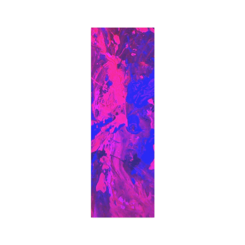 """music art Poster 12""""x36"""""""