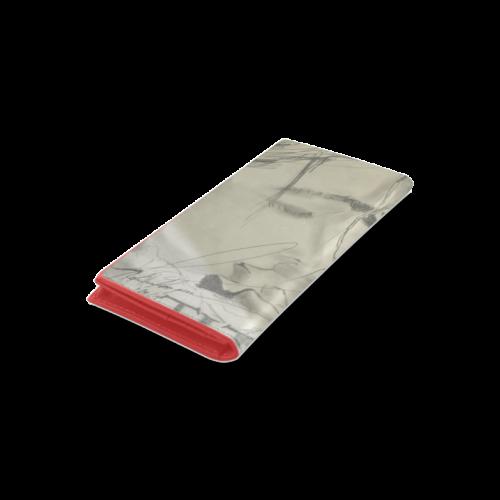 16492613_1175788_pm Women's Leather Wallet (Model 1611)