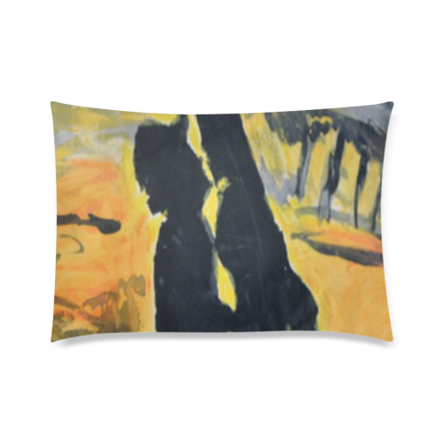 "16493242_1930596-stscrd01_pm Custom Zippered Pillow Cases 20""x30""(Twin Sides)"
