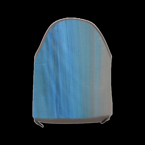 16833704_4598620-tps_pm Crossbody Bag/Large (Model 1631)