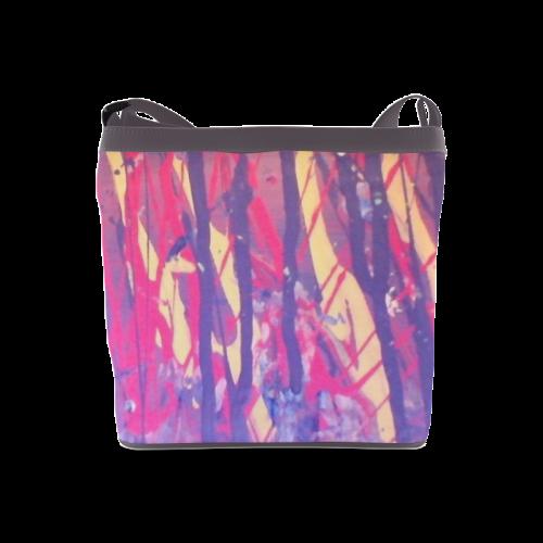 9586512719_5bced1f0ee_z Crossbody Bags (Model 1613)