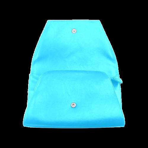 9586512719_5bced1f0ee_z Clutch Bag (Model 1630)