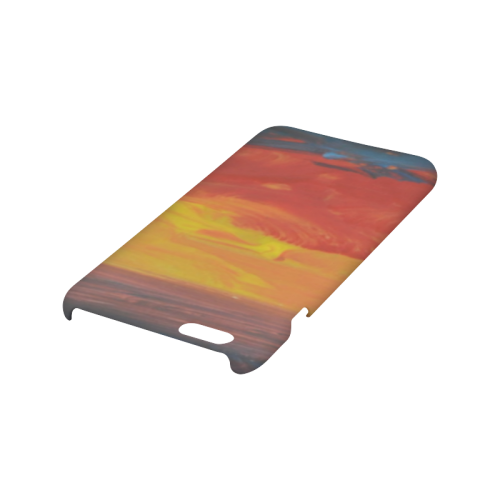 16562546_10070325-tps_pm Hard Case for iPhone 6/6s plus