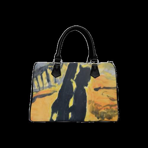 16493242_1930596-stscrd01_pm Boston Handbag (Model 1621)