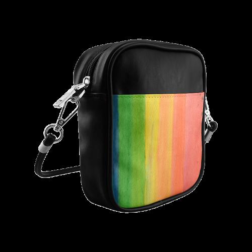 16730283_2282339-stscrd01_pm Sling Bag (Model 1627)