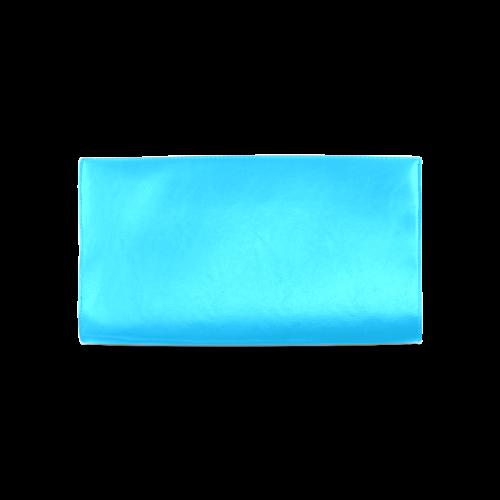 16730283_2282339-stscrd01_pm Clutch Bag (Model 1630)