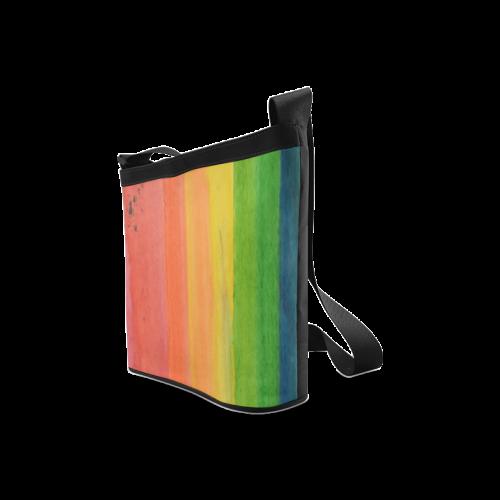 16730283_2282339-stscrd01_pm Crossbody Bags (Model 1613)
