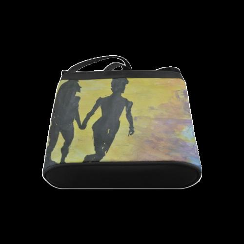 ArtPalPOD110-15-4-2-20-12-38 Crossbody Bags (Model 1613)
